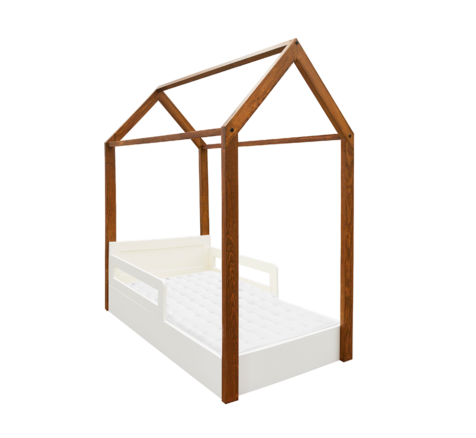 MINI CAMA MONTESSORI